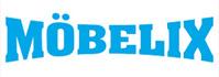 logo mobelix2