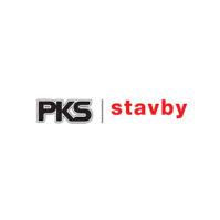logo-pks-stavby