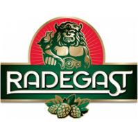 logo radegast