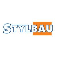 logo-stylbau