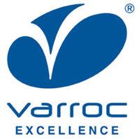 logo varroc